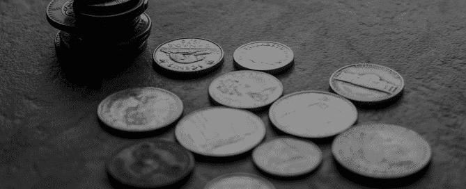 Financing Strategies Banner - Ally Wealth Management