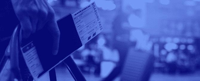 HECS Debt Guide for Australian Expats
