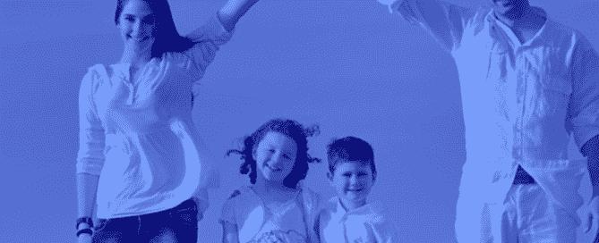 Life Insurance for Australian Families