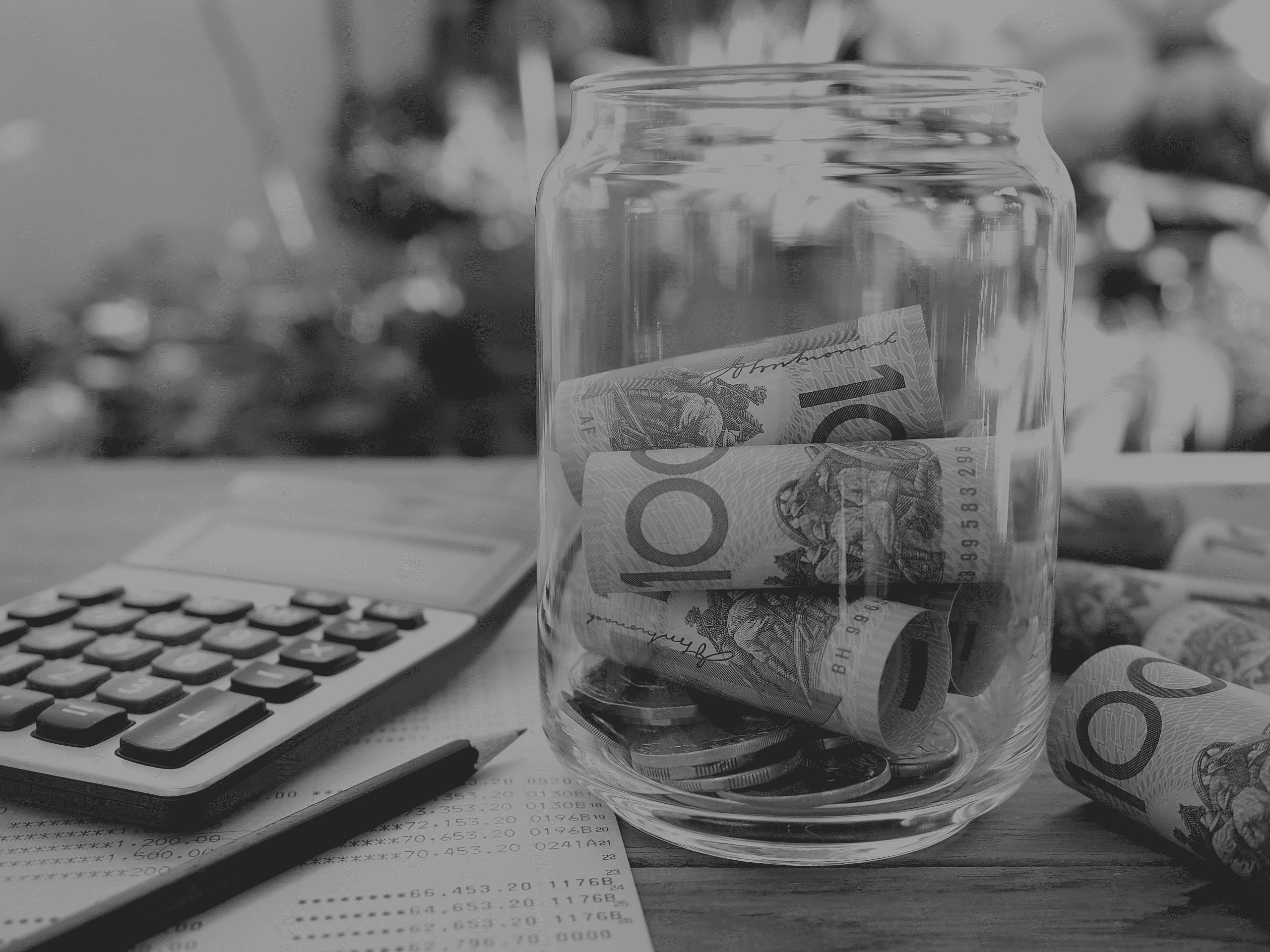 Superannuation - Ally Wealth Management
