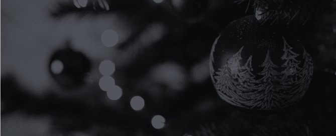 Christmas Savings Tips - Ally Wealth Management