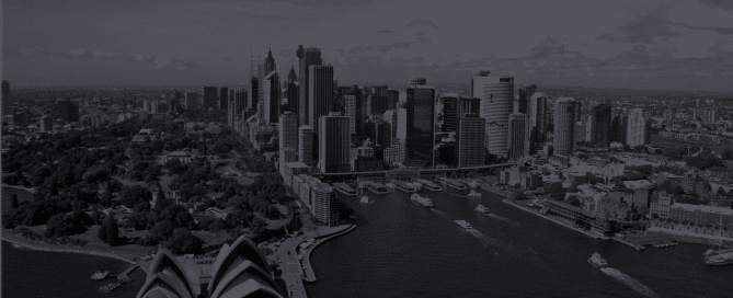 New South Wales Stamp Duty Changes - Ally Wealth Management