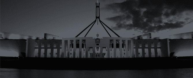 Australian Budget 2021 Summary - Ally Wealth Management