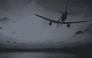 Australian Expat Travel Exemption Revoked - Ally Wealth Management - Australian Expat Financial Planners
