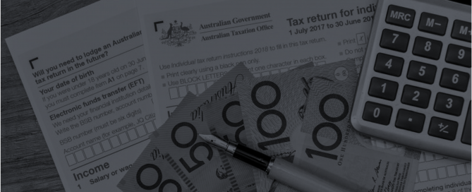 Main Residence Exemption Update for Australian Expats - Ally Wealth Management - Australian Expat Financial Planners